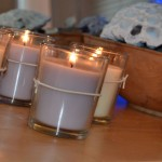 candles_banner