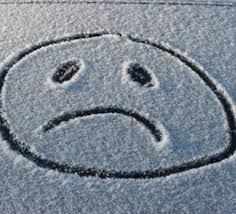 Seasonal Affective Disorder