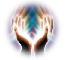 Reiki 1 & 2 Workshops 11th and 12th June