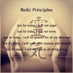 reiki image