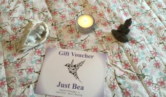 Save 10% on ALL Gift Vouchers!
