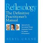 Beryl Cranes Training Manual