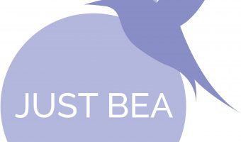 Just Bea logo
